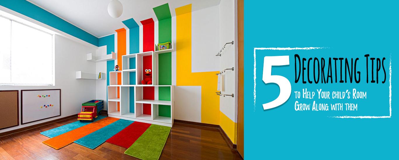kids-room-interior-banner