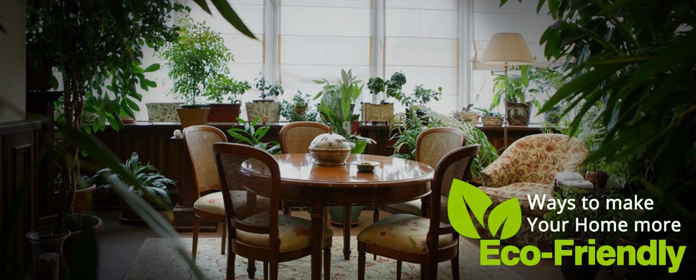lancor-eco-friendly-house-blog4 (1)
